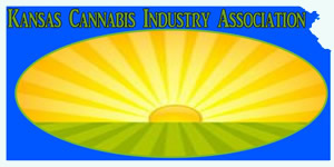 Kansas Cannabis Industry Association